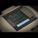 Електрокардіограф Heart Screen 80G-L1, фото 2