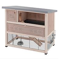 Клітка для кроликів Ferplast RANCH 140