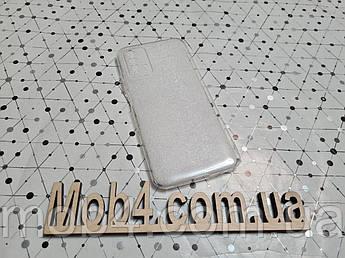 Ультратонкий чохол для Xiaomi (Ксиоми) Redmi 9t/Redmi 9 power