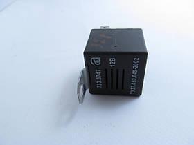 Реле-сигнализатор 733.3747