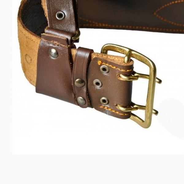 Ремень офицерский кожаный ссср цена кожаные ремни мужские купить
