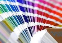 Изготовление флаеров, листовок, типография Диол-Принт, Одесса