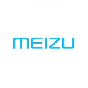 Защитная гидрогелевая пленка для Meizu