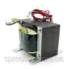 Трансформатор для блока питания ZHAOXIN RXN-305D