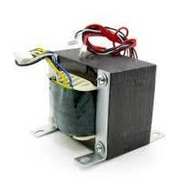 Трансформатор для блоку живлення ZHAOXIN RXN-305D