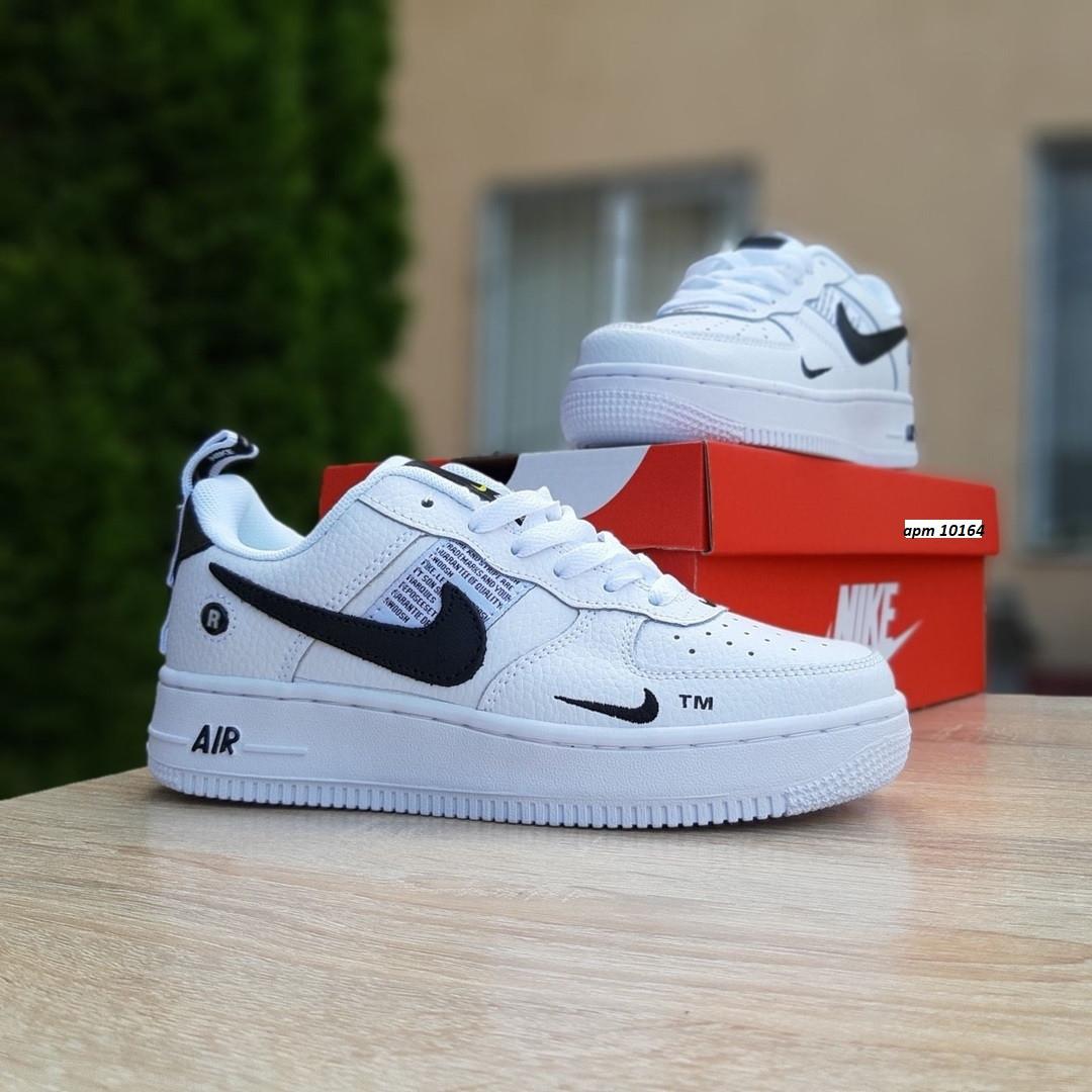Кросівки чоловічі розпродаж АКЦІЯ 750 грн Nike 44й(28,5 см) останні розміри люкс копія