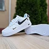 Кросівки чоловічі розпродаж АКЦІЯ 750 грн Nike 44й(28,5 см) останні розміри люкс копія, фото 4