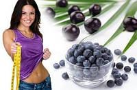 Ягоды асаи для похудения эликсир против ожирения и старения Acai Fito Coctail
