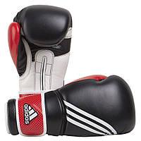 Боксерские перчатки Adidas Hi-Tec
