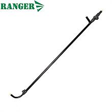 Телескопический держатель для удилищ Feeder Arm Ranger 105-190 см