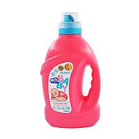 "Гель для прання дитячого одягу Doctor Wash ""Baby"" (34 циклу), 2л"