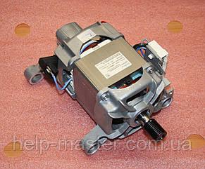 Двигатель (мотор) стиральной машины UMT4504 01 Welling