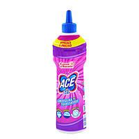 Чистящее средство с отбеливателем ACE, 500 мл