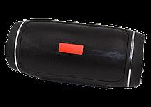 Беспроводная портативная колонка Xtreme 2 black с ручкой