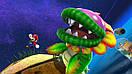 Super Mario 3D All-Stars (англійська версія) Nintendo Switch, фото 2