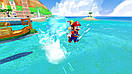 Super Mario 3D All-Stars (англійська версія) Nintendo Switch, фото 4