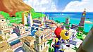 Super Mario 3D All-Stars (англійська версія) Nintendo Switch, фото 3