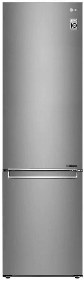 Холодильник LG GBB72SAEFN [No Frost]