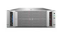 Сервер H3C UniServer R4300 G3 Xeon Gold 6240 (2.6GHz/18Cores/24.75MB/150W)  (H3C-R4300-6240), фото 1