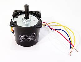 Мотор для гриля роликового GoodFood