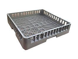 Кошик для столових приладів Empero EMP.KC.01
