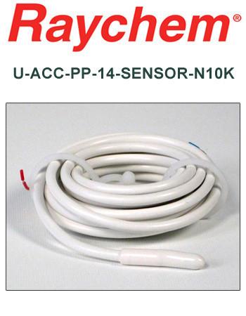 Термодатчик U-ACC-PP-14-SENSOR-N10K для терморегуляторов Raychem