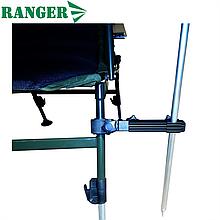 Держатель для зонта Ranger