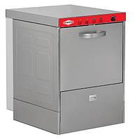 Фронтальна посудомийна машина Empero EMP.500-380
