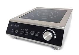 Плита индукционная GoodFood IC35 PRIME