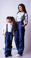 Тёплые штанишки для девочки 80-98 рост 2 цвета новинка!!!!, фото 1