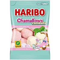 Haribo Chamallows Cocoballs 200 g, фото 1