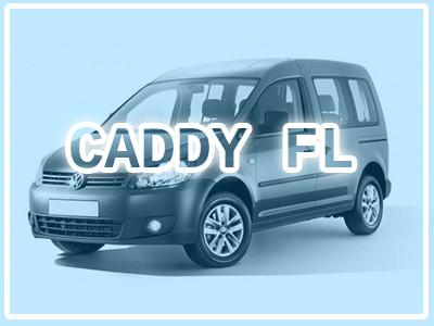 Caddy FL 2010-
