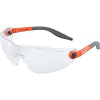 Очки защитные V6000