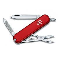 Перочинный нож Victorinox Ambassador 7 функций 0.6503
