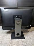 Моноблок Dell OptiPlex 7440 AIO, фото 4