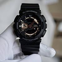 Часы Casio G-Shock GA-110RG-1AER, фото 1