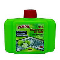"""Промивка для посудомийної машини Tandil """"Яблуко"""", 250 ml, фото 1"""