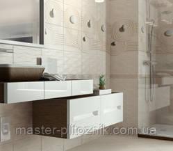 Плитка для внных комнат кухонь  Summer Stone Wave, фото 1