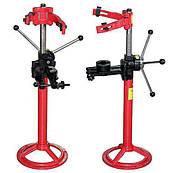 Стяжка пружин механічна, (max 1т) TRK1500-3 (N42251), 42 кг (TRK1500-3/N42251)