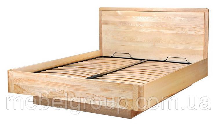 Ліжко Лауро 160*200см., фото 2