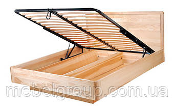 Ліжко Лауро 160*200см., фото 3