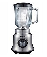Блендер чашковий Kerch Roto SB1500 1500w