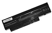 АКБ батарея Toshiba PA3820U-1BRS PA3821U-1BRS PABAS231 PABAS232 NB500 NB505 NB525 NB550D T210 T215D T230 T235