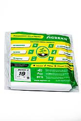 Агроволокно 19 g/m2 в pack 3.2х10м