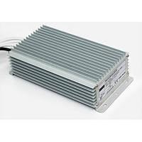 Импульсный блок питания (100Вт) IP67