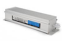 Импульсный блок питания (60Вт) IP67