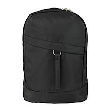 Рюкзак Slo SL01-1 Чорний (716841)