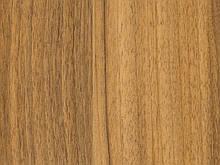 Ламінат підлога горіх ексклюзив - 32 клас, ac-4, товщина 8 мм доставка по Україні новою поштою