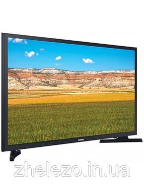 Телевізор Samsung UE32T4500AUXUA, фото 2