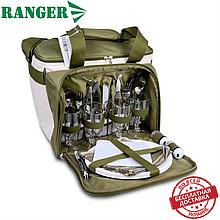 Набір для пікніка Ranger Lawn